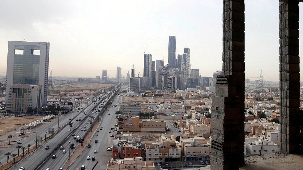 ولي العهد السعودي يوجه بترميم المباني التراثية في الرياض
