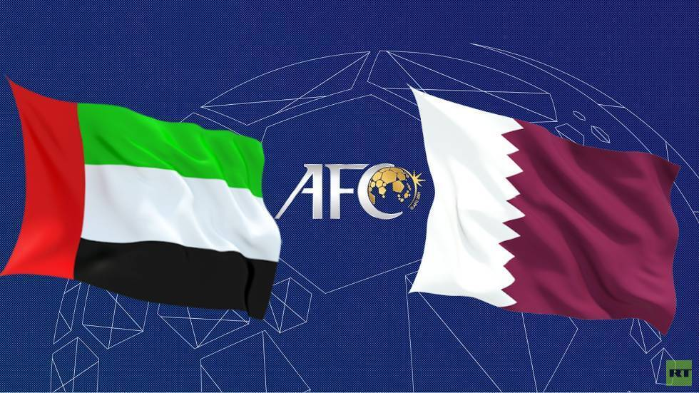 فريق الوحدة الإماراتي يخفق في السفر إلى قطر