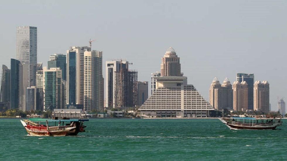 قطر: لن نطبع مع إسرائيل قبل أن تحل نزاعها مع الفلسطينيين