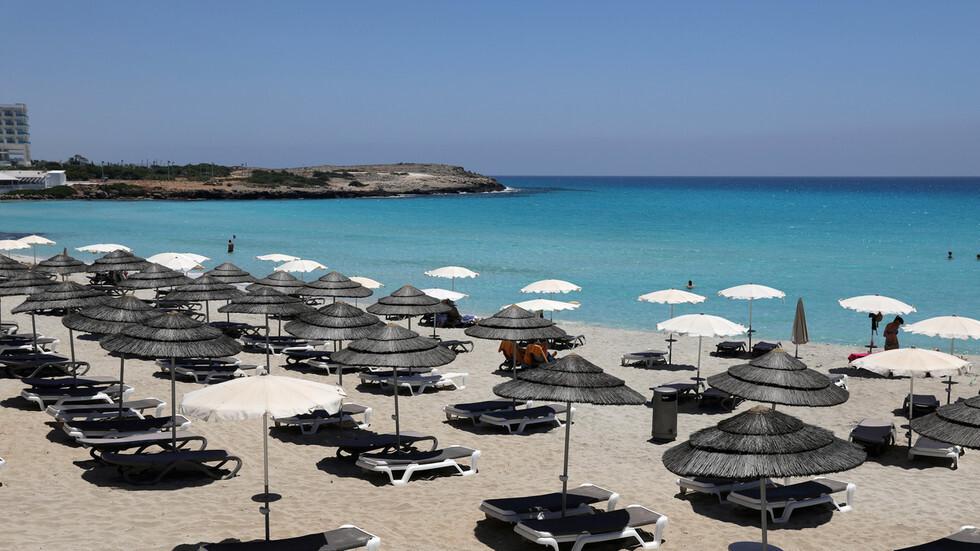قطاع السياحة العالمي يخسر 460 مليار دولار جراء كورونا
