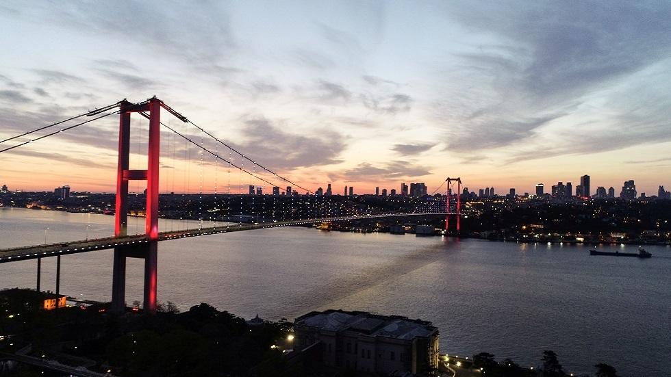تركيا تستعد لاستضافة مؤتمر اسطنبول الدولي السابع للوساطة