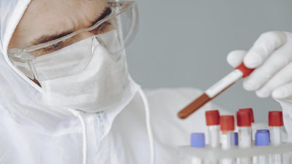 مدة المناعة ضد الفيروس التاجي تقلق العلماء