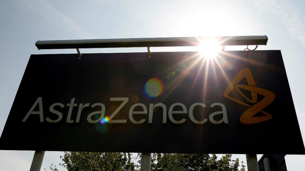 جامعة أكسفورد: أمراض تجربة AstraZeneca قد لا تكون بسبب لقاح