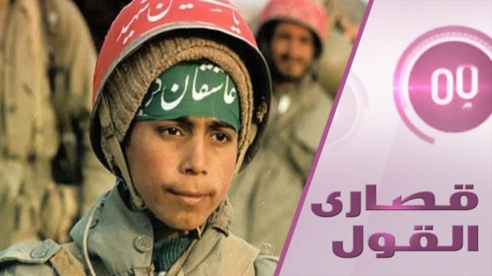 علائي: قايضنا الأسد بالنفط مقابل وقوفه معنا ضد صدام!