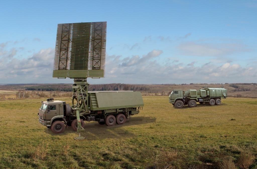 الدفاع الروسية: راداراتنا راقبت خلال أسبوع تحركات 54 طائرة أجنبية عند حدودنا