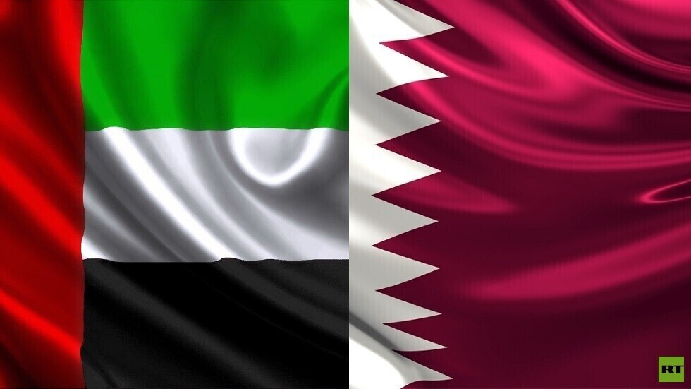 الشارقة الإماراتي يثأر من الدحيل القطري في عقر داره (فيديو)