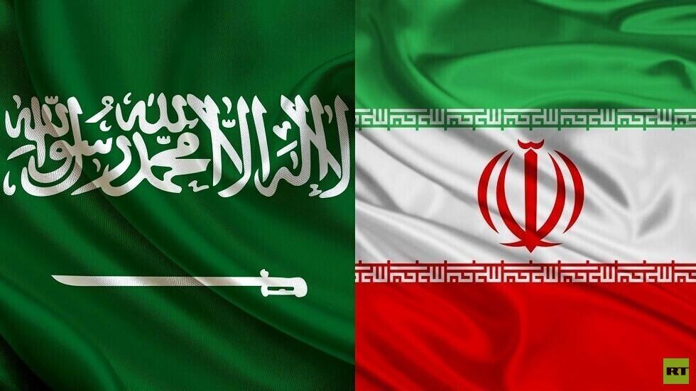 شاهد.. النصر يحسم القمة السعودية الإيرانية