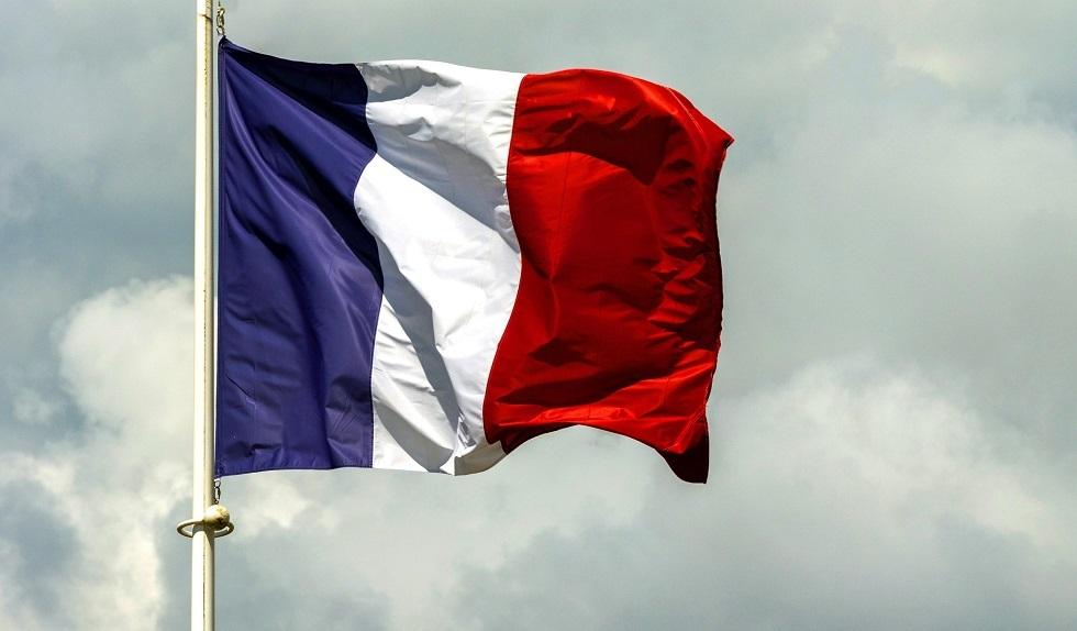 فرنسا تدعو القوى السياسية في لبنان لتشكيل حكومة برئاسة مصطفى أديب