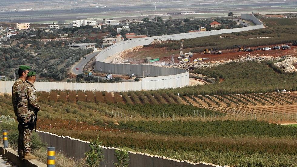 تقرير: واشنطن تدفع باتجاه مفاوضات مباشرة بين إسرائيل ولبنان