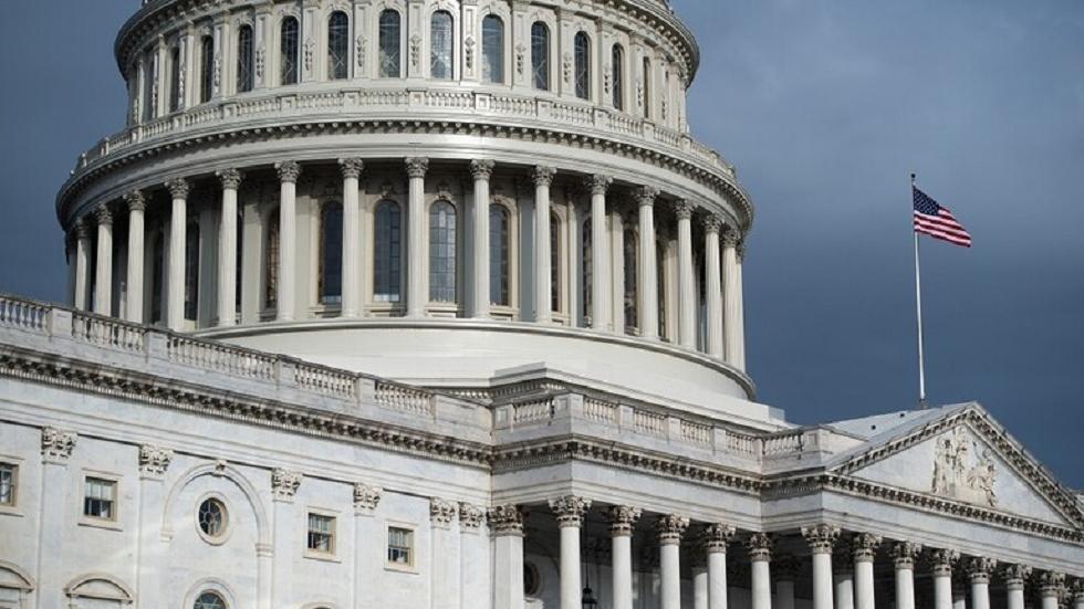 سيناتور جمهورية أمريكية: على مجلس الشيوخ عدم التصويت على مرشح للمحكمة العليا قبل الانتخابات