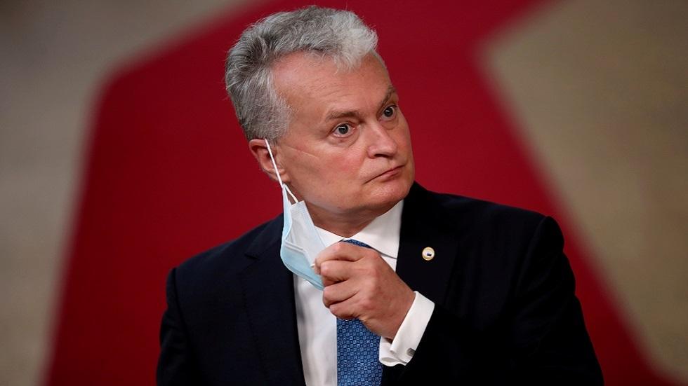 3 دول أوروبية تقترح وضع حزمة مساعدات لبيلاروس تشمل إلغاء نظام التأشيرات