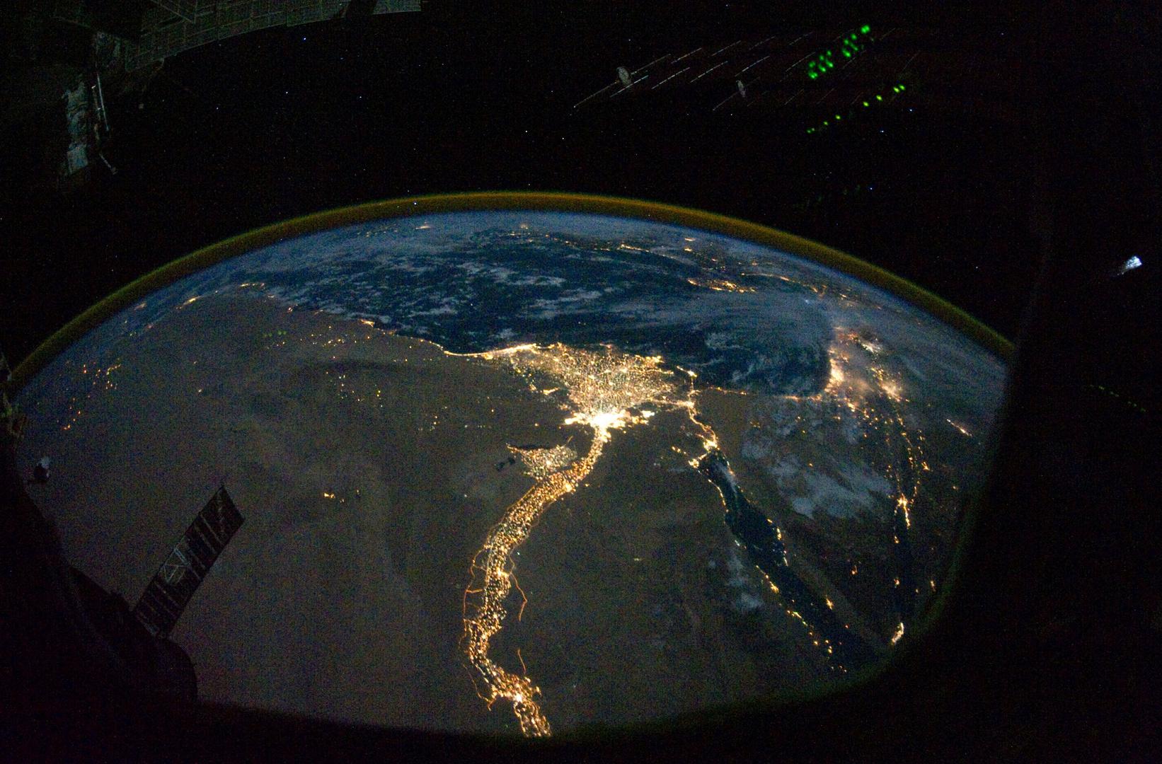 مصر.. رئيس هيئة السد العالي يكشف قدرة البنية على مواجهة فيضان الهضبة الإثيوبية