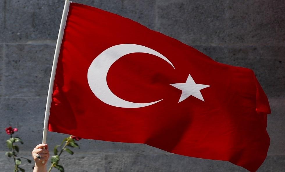 أنقرة تنتقد قرار الاتحاد الأوروبي بمعاقبة شركة تركية