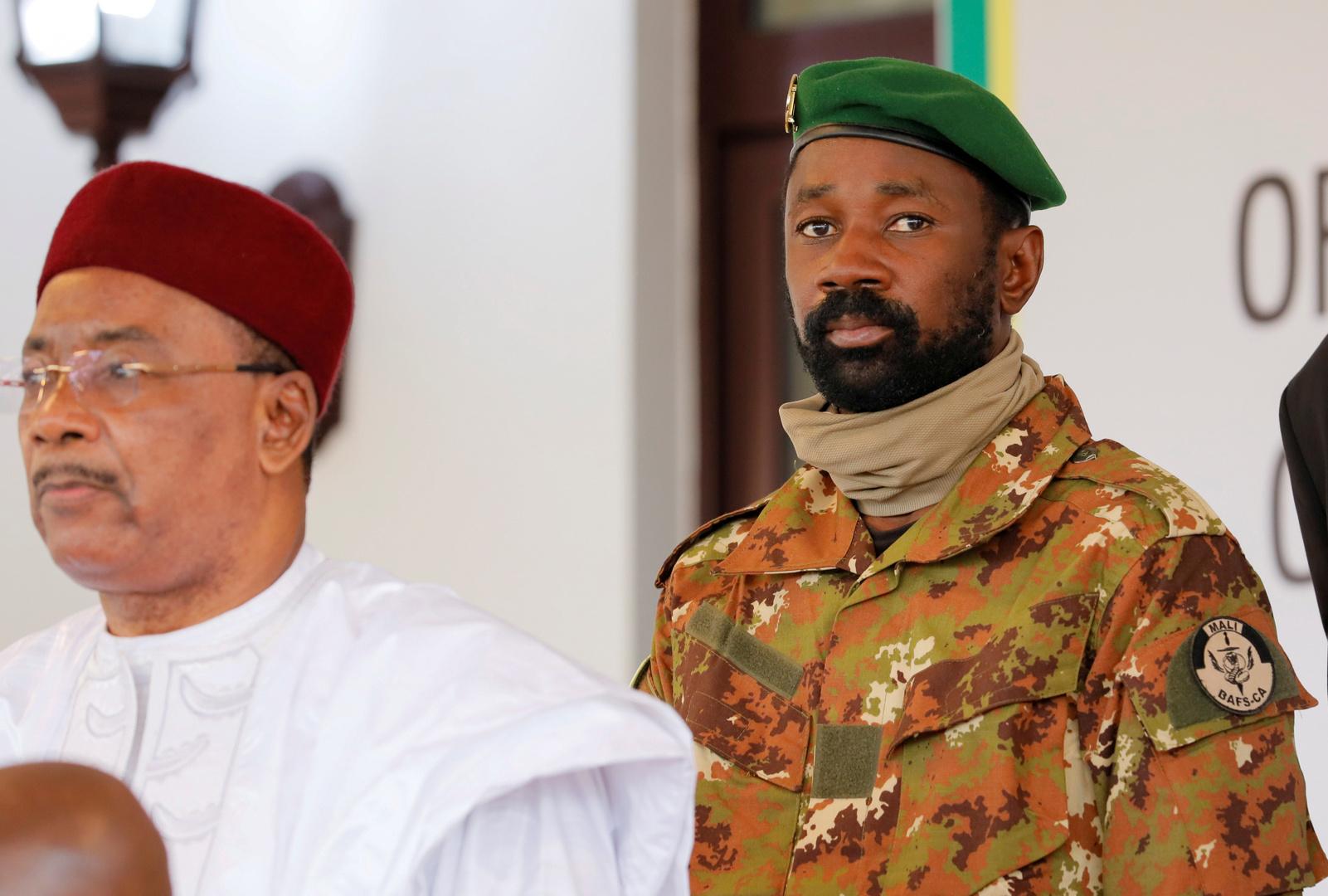 فاغنر في مالي: الأسباب والتداعيات