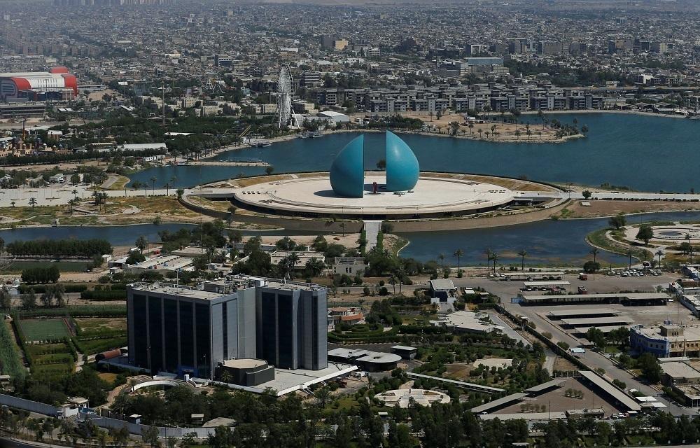 العراق: حصلنا على الدعم الأوربي للخروج من قائمة الدول عالية المخاطر