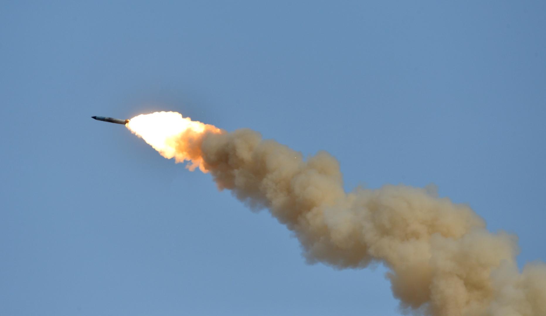 إنذار استراتيجي: واشنطن تعطل تمديد ستارت-3