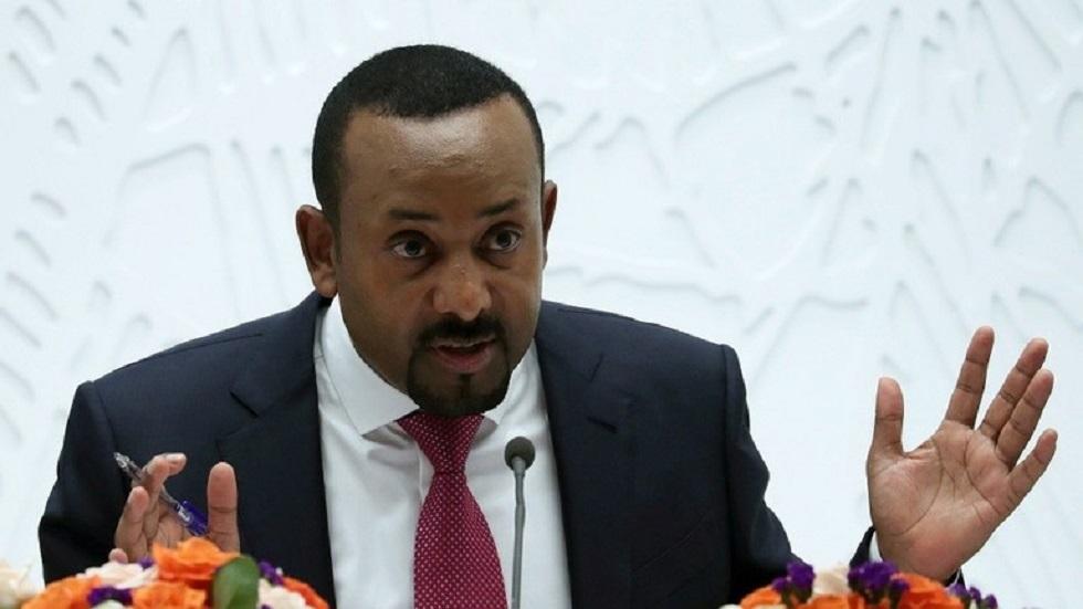 إثيوبيا للأمم المتحدة: لا نية لنا في استخدام سد النهضة للإضرار بمصر والسودان