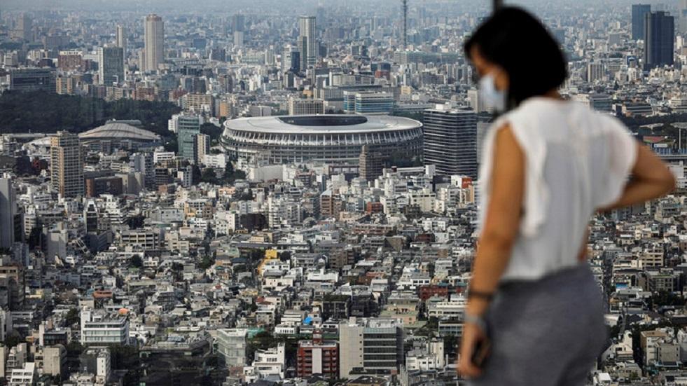 انتحار ممثلة يابانية شهيرة