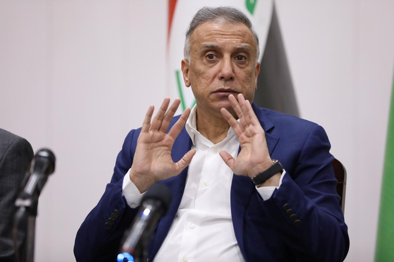 العراق يختبر صبر إسرائيل بمفاعل جديد