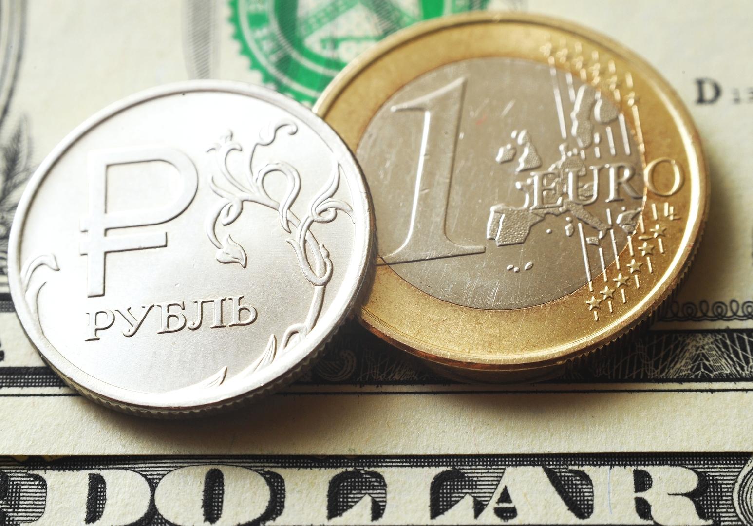 ارتفاع كلفة خطة تعافي الاقتصاد الروسي