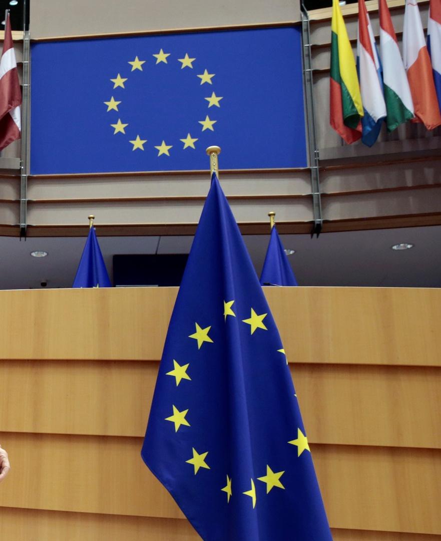 الاتحاد الأوروبي يستبعد فرض عقوبات على تركيا حاليا