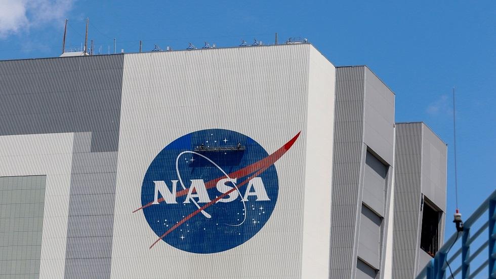 ناسا تحدد موعد رحلة المركبة الأمريكية المأهولة إلى المحطة الفضائية
