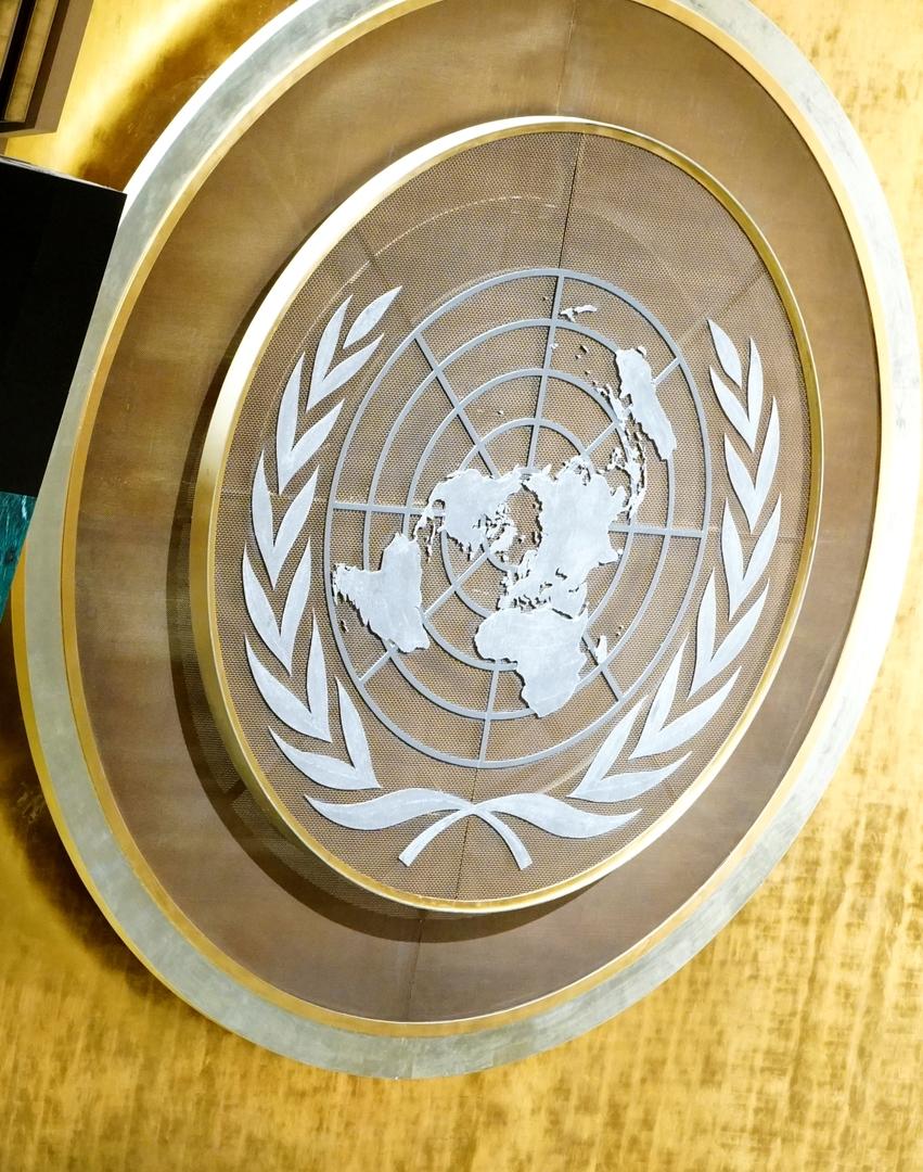 لجنة خبراء في الأمم المتحدة تتهم بيونغ يانغ بالالتفاف على العقوبات