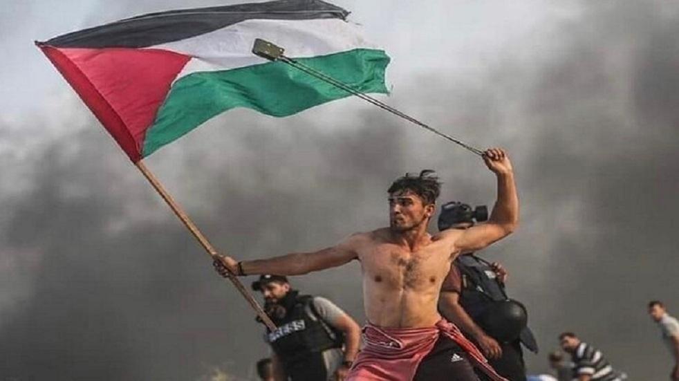 نتنياهو: الفلسطينيون شنوا حربا على إسرائيل منذ أكثر من نصف قرن!