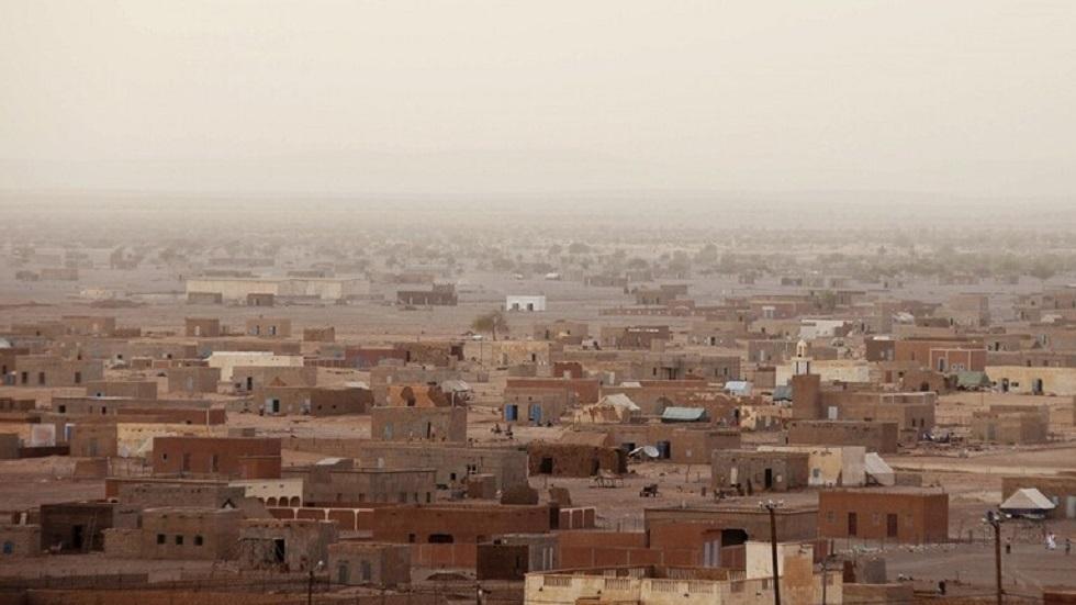 موريتانيا.. حمى الوادي المتصدع تودي بحياة 4 أشخاص