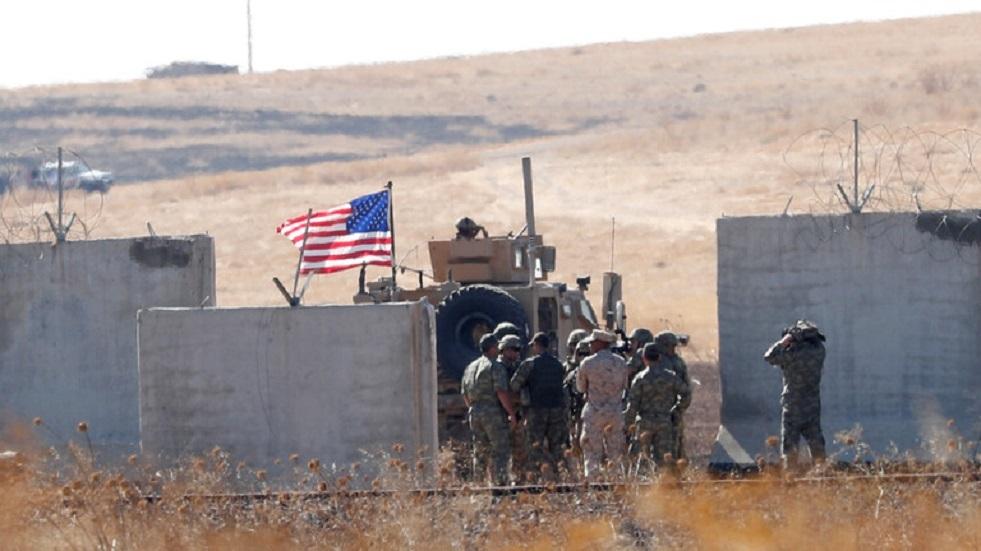 جنرال روسي يشبه التكتيك الأمريكي في سوريا بقصف دريسدن