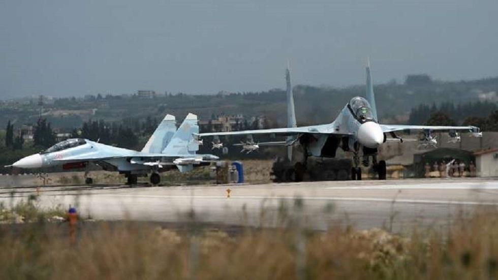 5 سنوات على انطلاق العملية العسكرية الروسية في سوريا.. ماذا حصدت موسكو؟
