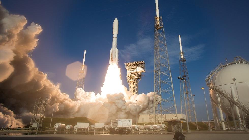 مصر تخطط لإطلاق قمرين صناعيين جديدين إلى الفضاء