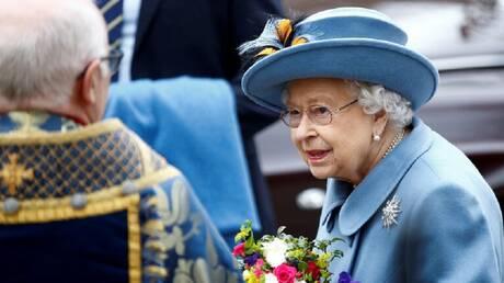 سلطات باربادوس تنوي تنحية إليزابيث الثانية عن عرش بلادها