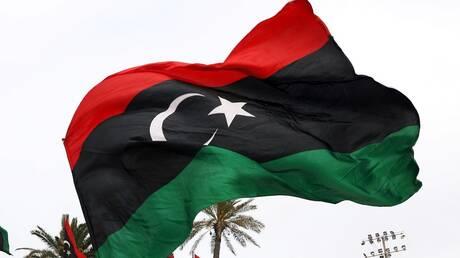 وكالة: الجولة الجديدة للحوار الليبي بالمغرب تنطلق الثلاثاء بدل الأحد