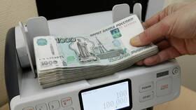 الكرملين يعلق على مسألة تقديم قرض ملياري لمينسك