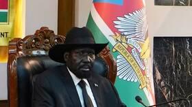 جنوب السودان.. سلفا كير يقيل وزير المالية ورئيس مؤسسة النفط