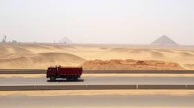 مصر تستعد للإعلان عن كشف أثري كبير خلال أيام