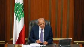 بري: طالما هناك طائفية لا يمكن أن يحصل تقدم في لبنان