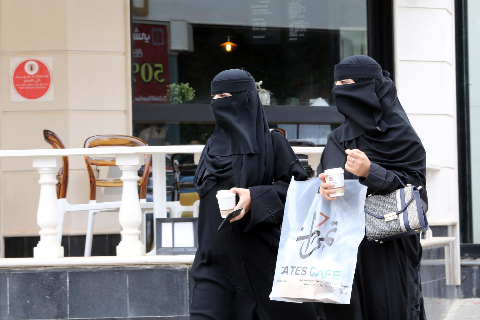 السعودية.. الموافقة على التشهير بالمتحرشين والكشف عن تفاصيل القانون الجديد