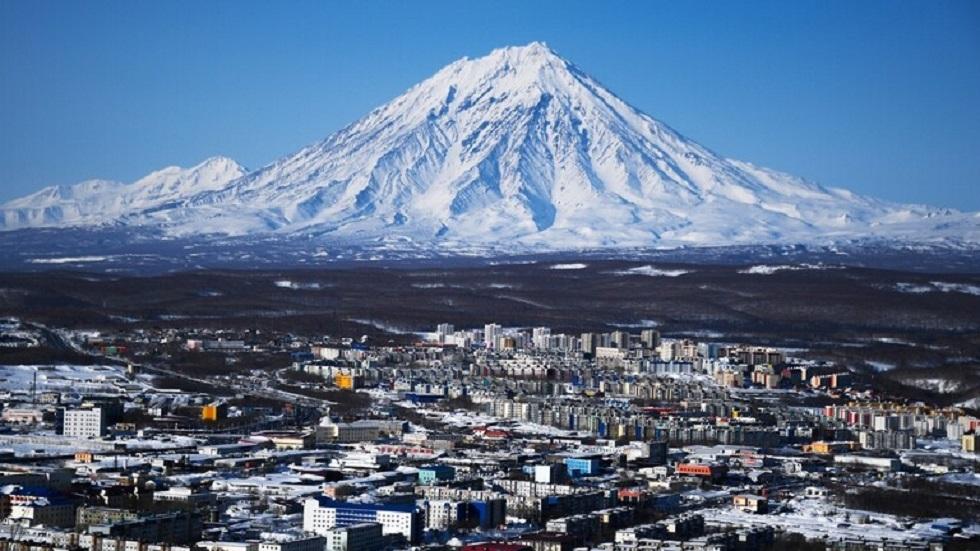 محافظ منطقة كامتشاتكا الروسية يستحدث وزارة السعادة