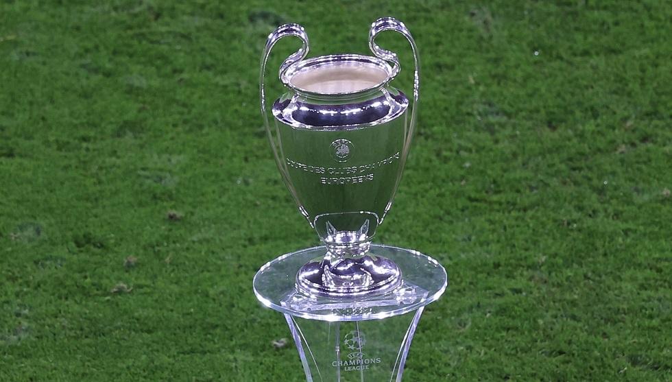 قبل ساعات من قرعة دوري أبطال أوروبا.. قائمة الأندية المشاركة
