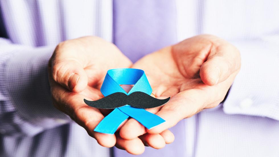8 علامات تحذيرية لسرطان البروستات على الرجال معرفتها!