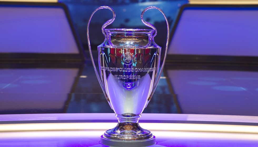 كرة القدم.. قائمة المرشحين لجوائز الأفضل في أوروبا 2020
