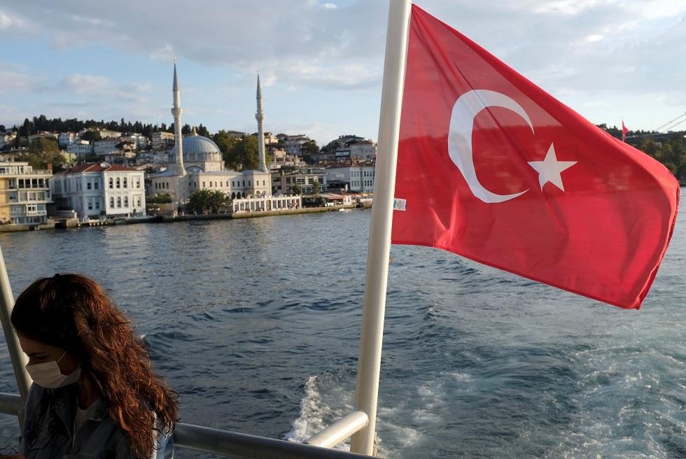 تركيا.. أكبر جمعية طبية تتهم الحكومة بإخفاء الحقيقة بشأن كورونا