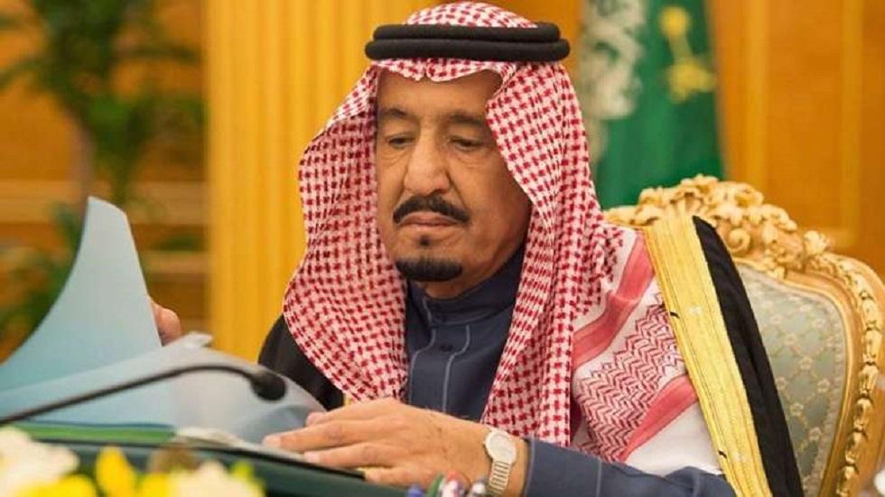 أمر ملكي.. السعودية تفرض ضريبة جديدة على العقارات وتعفيها من القيمة المضافة