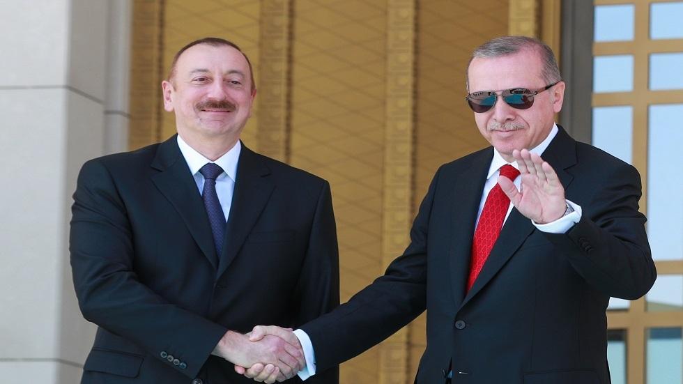 هل يفكر أردوغان في إحياء الدولة العثمانية؟