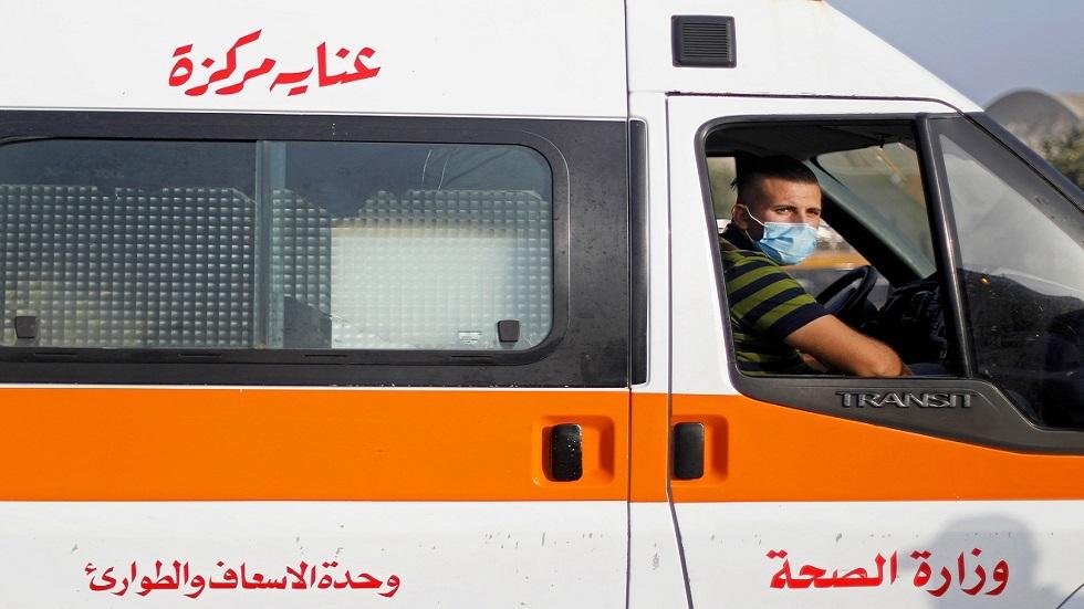 مصر تسجل 149 إصابة و10 وفيات جديدة بفيروس كورونا