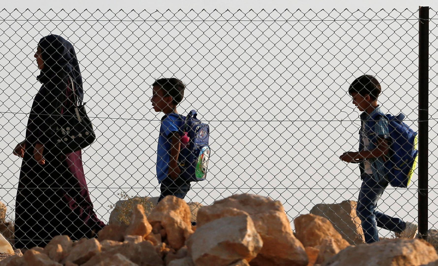 فلسطين.. 63% من الأسر ستعجز عن تغطية نفقاتها إذا أعيدت إغلاقات كورونا