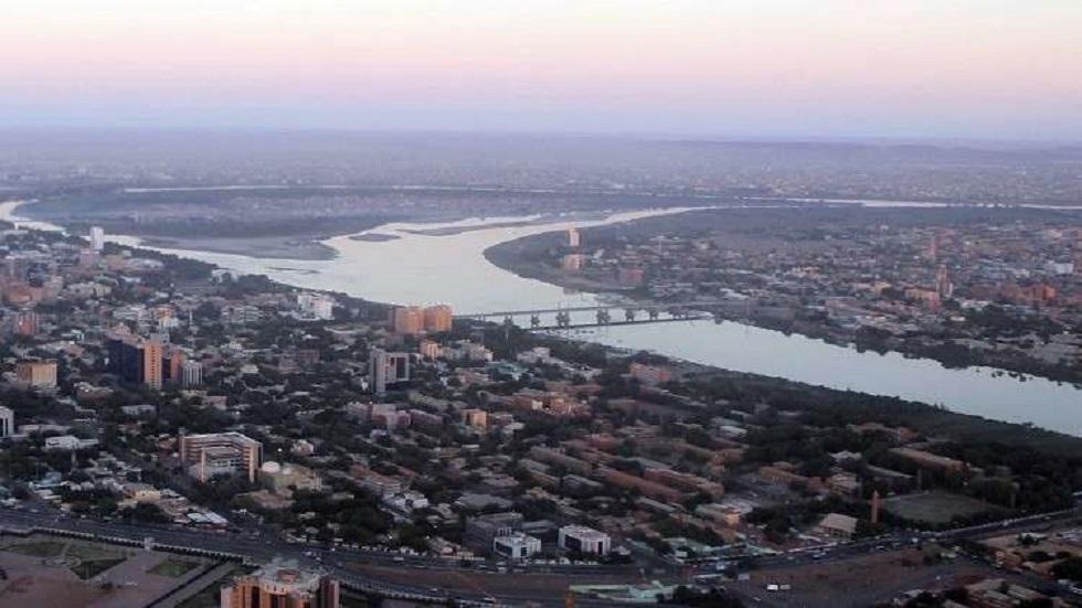 الاتفاق على فتح المعابر والتحرك بين السودان وجنوب السودان بالبطاقة الشخصية