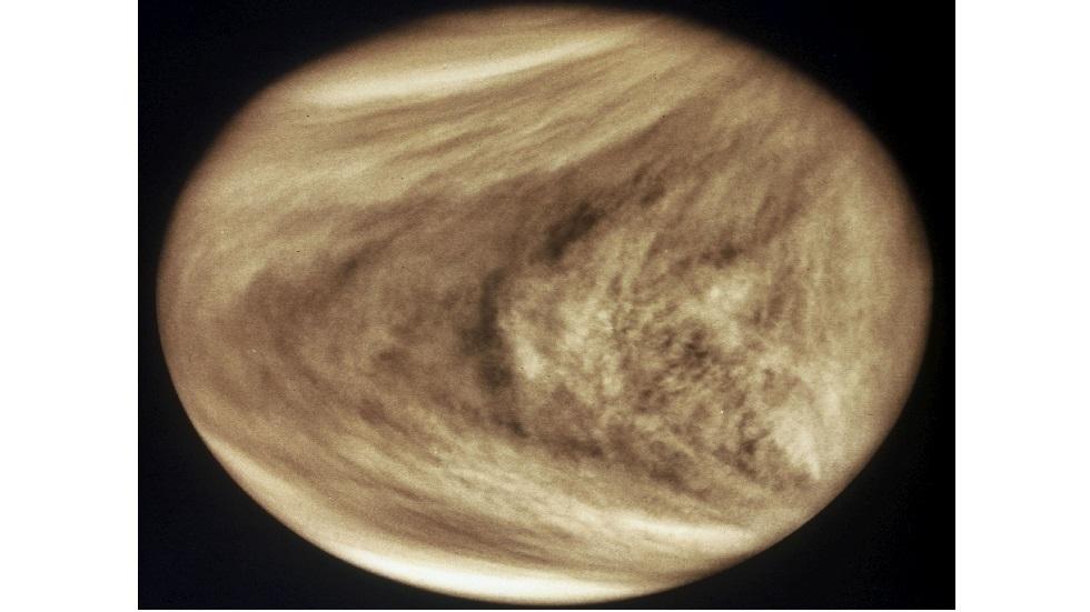 روسيا قد ترسل بعثة عاجلة للبحث عن الحياة على كوكب الزهرة.